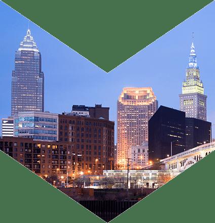 Image of Cleveland