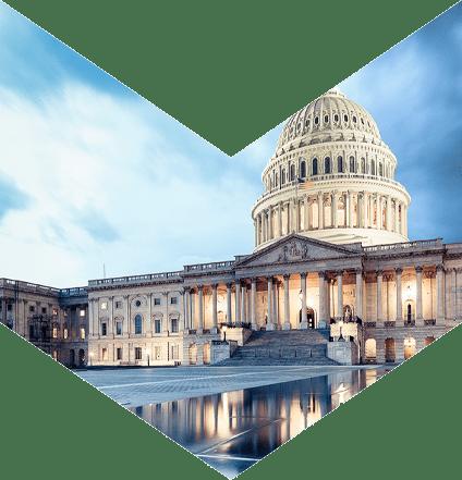 Image of Washington, DC